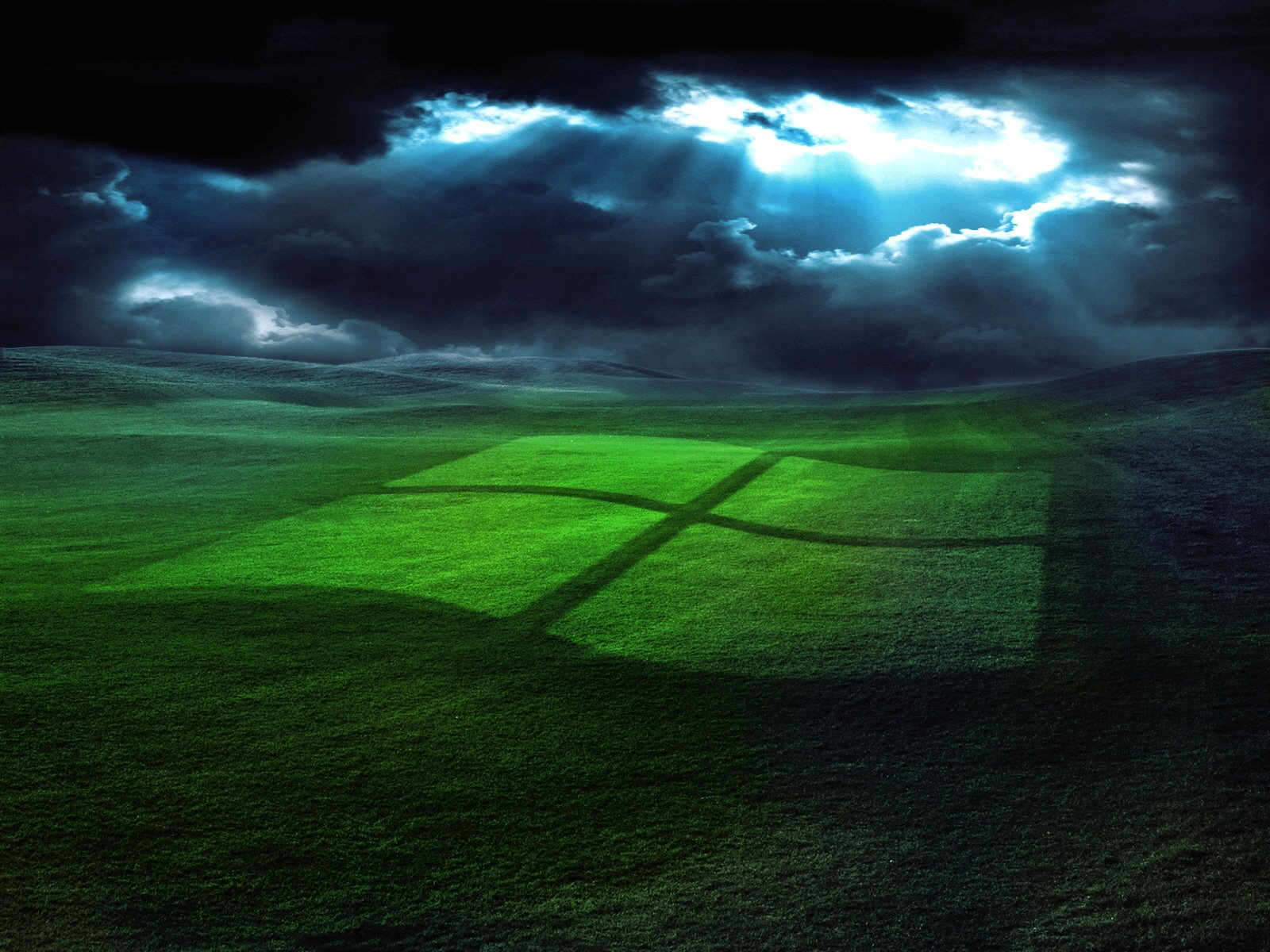 Windows xp wallpaper name