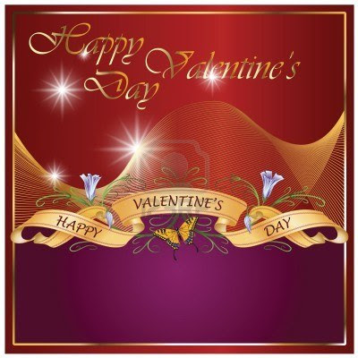 valentines+day+greeting+cards+(4)