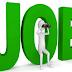 10वीं पास हाथ से ना जाने दें मौका, 325 पदों पर आई नौकरी: अंतिम तिथि - 27.03.2019