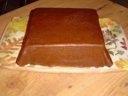 Бисквитно-заварной торт со сливками и грильяжем, Быстрый торт «1 сентября!», Как сделать шоколадные листья для украшения торта, Медовый торт-книга со сметанным кремом, Торт «1 сентября» с безе и вишнями, Торт «1 сентября» с кремом и глазурью, Торт «Букварь» с бананами и клубникой, Торт «День знаний», Торт к 1 сентября многослойный, Торт «Кроссворд» с абрикосовой прослойкой, Торт на 1 сентября «Карандаш» кремовый, Торт на 1 сентября «Школьный автобус», Торт «Прощай, садик — здравствуй, школа!», Торт «Спасибо за знания!» украшенный мастикой, Торт «Школьная тетрадь» — простое оформление, Торт «Школьный звонок», Шоколадные перья для украшения десертов (МК), «Ко Дню учителя» — творожный торт, «С Днем учителя!» бананово-ореховый торт, Торт на 1 сентября «Карандаш» кремовый Торт «Кроссворд» с абрикосовой прослойкой, Торт «Спасибо за знания!» украшенный мастикой, торты, торты школьные, торты на 1 сентября, торты для детей, торты для школьников, торты на день знаний, шоколадные листья, шоколадные перья, рецепты тортов, День знаний, 1 сентября, угощение, еда, кулинария, декор тортов, оформление тортов, оформление блюд, рецепты кулинарные, торты праздничные, школьное, про торты, школа, торты для первоклассников, первый звонок,Школьные торты. Рецепты, МК и идеи оформления, торты, торты школьные, торты на 1 сентября, торты для детей, торты для школьников, торты на день знаний, шоколадные листья, шоколадные перья, рецепты тортов, День знаний, 1 сентября, угощение, еда, кулинария, декор тортов, оформление тортов, оформление блюд, рецепты кулинарные, торты праздничные, школьное, про торты, школа, торты для первоклассников, первый звонок, торты на День учителя, торты на школьные праздники, Школьные торты. Рецепты, МК и идеи оформления, h 1 сентября, блюда на 1 сентября, блюда на день учителя, грильяж, день знаний, оформление тортов на 1 сентября, оформление школьных тортов, рецепты на 1 сентября, рецепты на День знаний, сливки, сливки взбитые, тесто заварное, торт заварной, торт с г