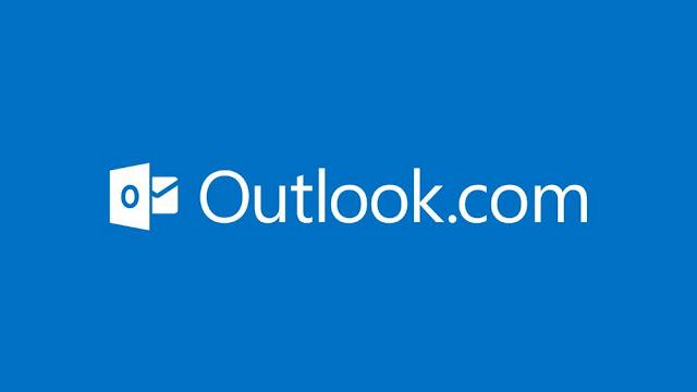 كيفية تشغيل الردود التلقائية على الرسائل في بريدك على الهوتمايل outlook ) hotmail)