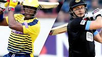Prediction Sussex vs Hampshire