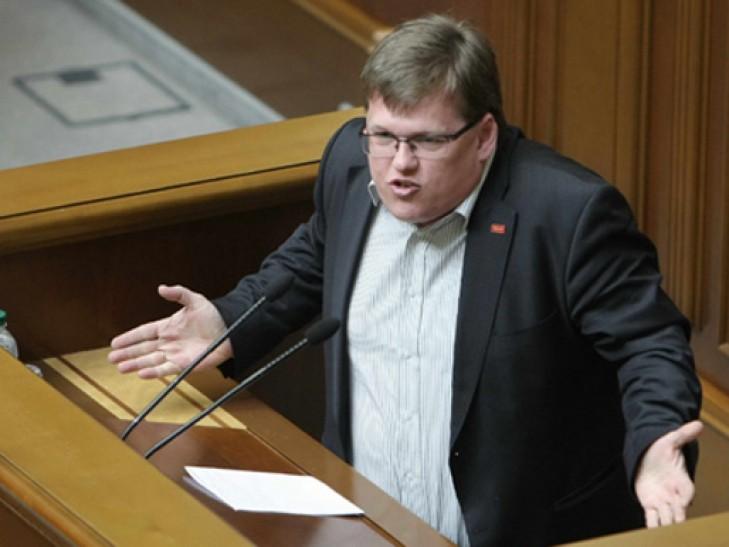 Розенко призвал всех украинцев 26 ноября в 16:00 зажечь свечу в память о жертвах Голодомора - Цензор.НЕТ 8528