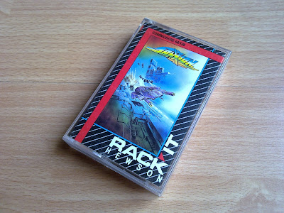 C64K72.jpg