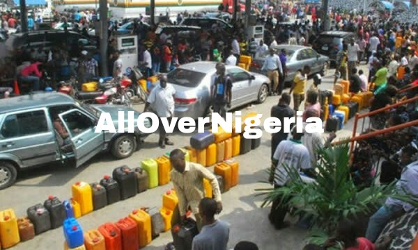 http://www.allovernigeria.co.uk/2018/11/fuel-scarcity-looms-as-nupeng-declares.html?m=1