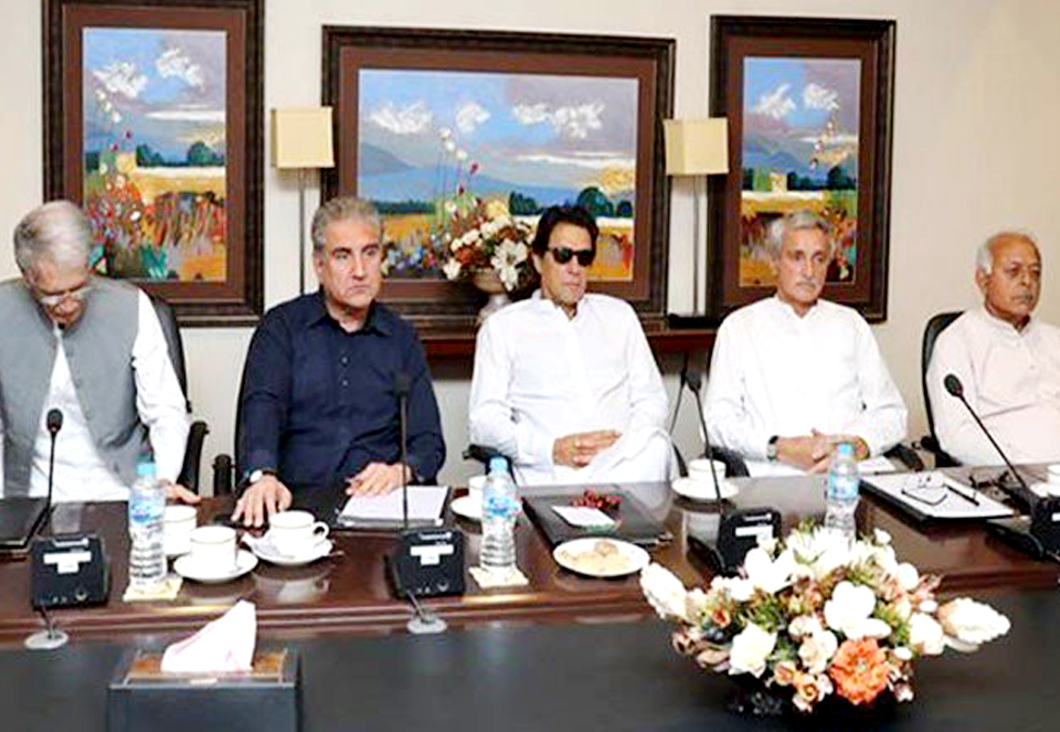 sbconline1-Latest_news-Pakistan-news