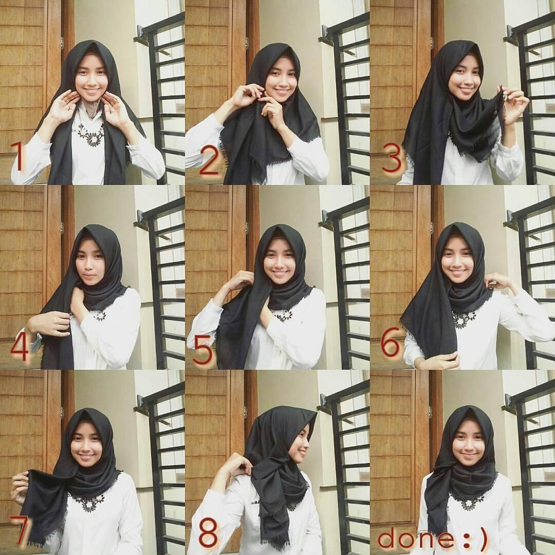 https://3.bp.blogspot.com/-8uOYTraB7wc/WGIl-_JwxMI/AAAAAAAACB8/mbRZjgb7svwT6A7QX9GhAQr8vLS05clDgCLcB/s1600/tutorial-hijab-8.jpg