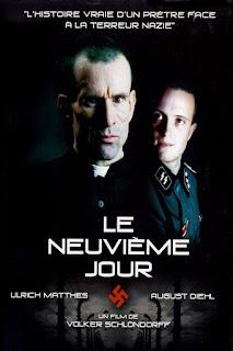 O 9º Dia – Dublado (2004)