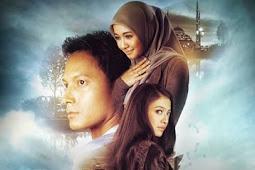 Free Movie Download Download Nirwana Yang Tak Dirindukan (2015) Web-Dl Full Movie