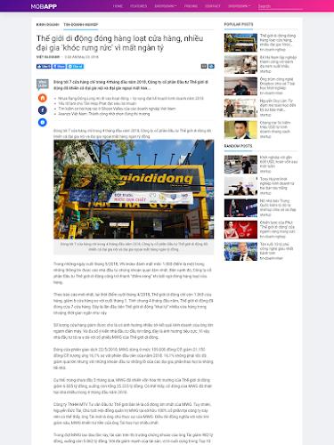 Landing Page giới thiệu ứng dụng điện thoại đẹp mẫu số 1