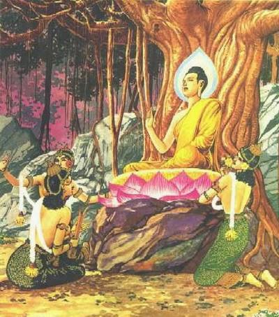 reinkarnert buddha dalai lamas syn