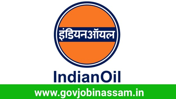 Bongaigaon Refinery Recruitment 2018