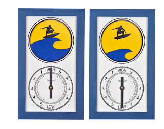 https://bellclocks.com/collections/tidepieces-motion-tide-clock/products/tidepieces-surfer-tide-clock