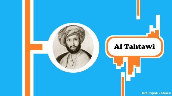 Biografi Al Tahtawi dalam pembaharuan dunia islam