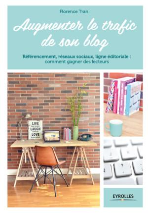 astuces pour bloguer - blog - blogger - creer son blog - augmenter son trafic