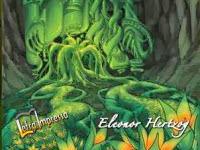 """Resenha: """"Linhagens"""" - Série: Uma Geração. Todas as Decisões - Livro 2 - Eleonor Hertzog"""