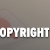 Annual International Copyright Law Conference returns to London