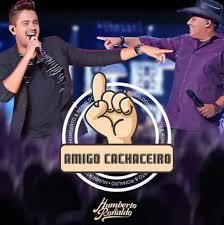 Humberto e Ronaldo lançam clipe de Amigo Cachaceiro