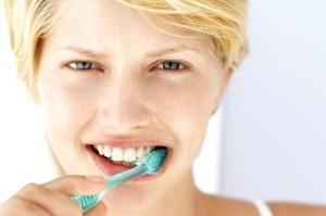 6 Consejos simples para revertir los síntomas de la diabetes