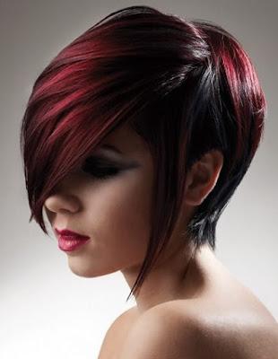 Penteados-em-cabelos-curtos-passo-a-passo-e-modelos-11