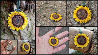 słonecznik, sunflower