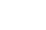 Visit the Writing Center's New Website