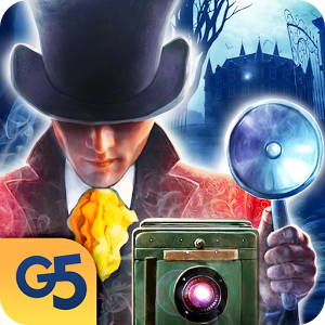 The Secret Society v1.43.4305 Apk Mod [Moedas Infinitas]