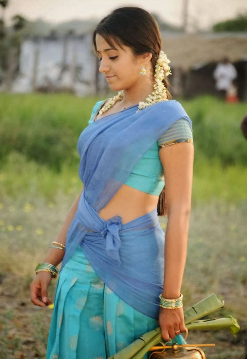 Tamanna Hd Wallpapers Free Download Download Hot Pic S Trisha Latest Hot Navel Show