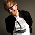 Ed Sheeran divulga o nome de seu novo álbum!