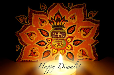 Happy Diwali 2014 Festival English Hindi sms text message wishes, Shubh Diwali Deepawali photo animated gif images wallpaper Greetings cards