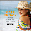 Avon Coupon Codes for May 2015