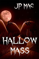 Hallow Mass by JP Mac