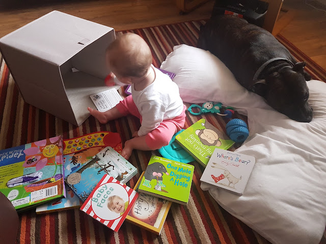 Early Readers Autistic and Pregnant Autism Blog