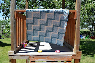 https://www.etsy.com/listing/387316084/blue-baby-quilt-rail-fence-quilt-baby