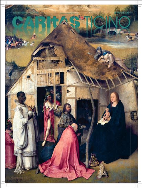 http://www.caritas-ticino.ch/media/rivista/archivio/riv_1604/Rivista%20completa.pdf