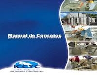 manual-de-consejos-prácticos-sobre-el-concreto