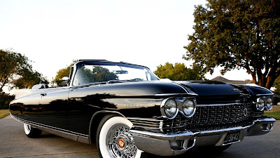 The Classic Cadillac Wallpaper Quality HD Desktop Wallpapers Old Cadillacs Pictures Cars Car