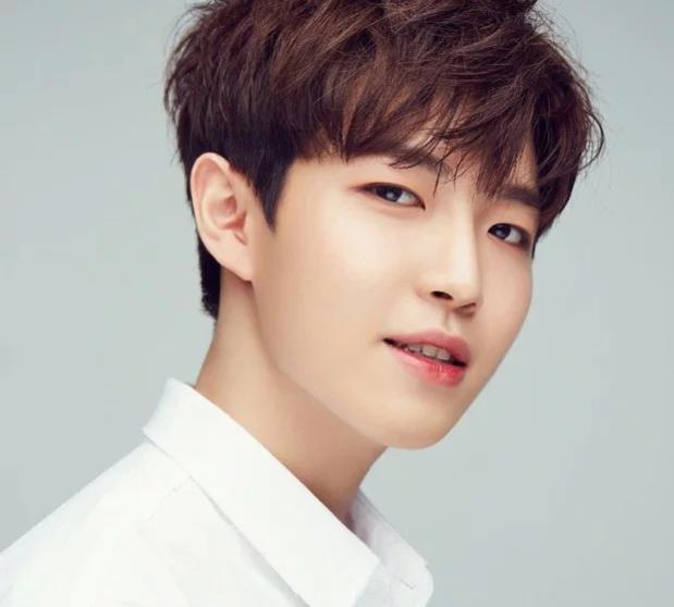 Kim jaehwan, Biodata kim jaehwan, Profil kim jaehwan, Kim jaehwan profile, Fakta kim jaehwan, Foto kim jaehwan, 김재환,