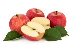 Health Benefits Of Apple , Facts, Research