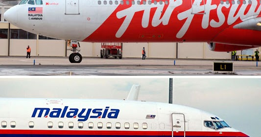 Budget carriers revolutionizing Asian skies amid Malaysia tragedy