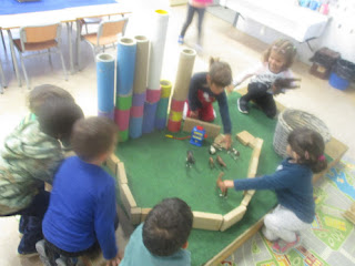 https://goo.gl/photos/DEvgoa8P9U8ZYj656