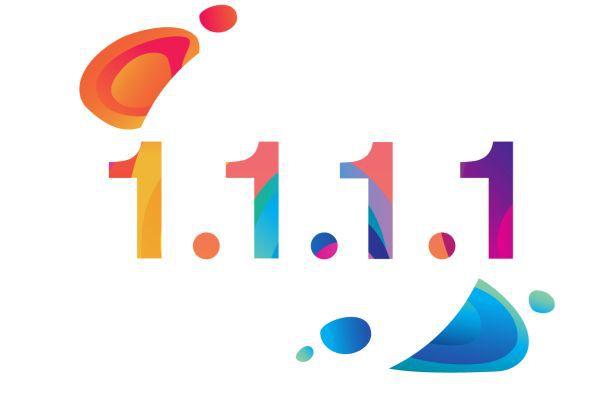 Cloudflare Warp VPN veloce e gratuita per iOS e Android