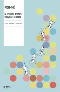 http://eumoeditorial.com/moute-171821
