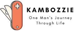 Kambozzie