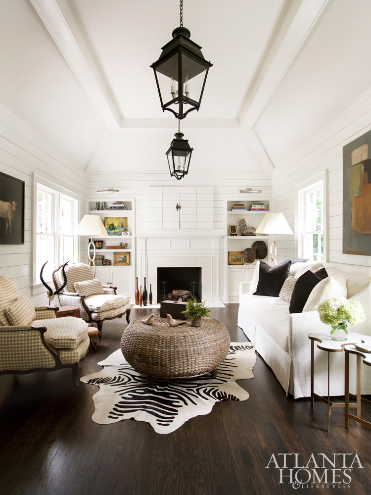 My Sweet Savannah: ~this could certainly be my dream home~