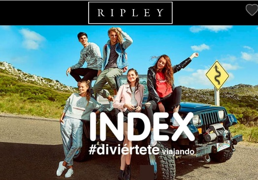 catalogo ripley 2018 ropa index