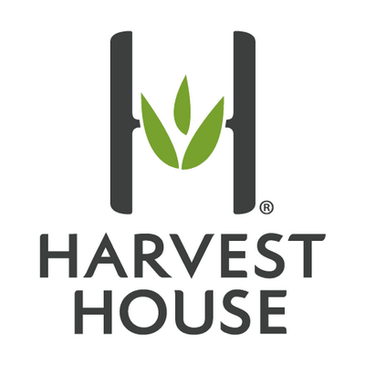 Harvest House Publishers