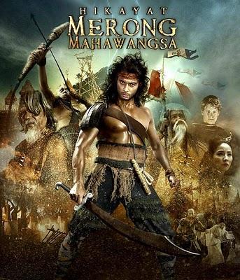 download film hikayat merong mahawangsa