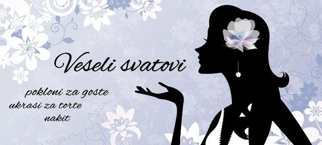 http://veselisvatovi.blogspot.rs/
