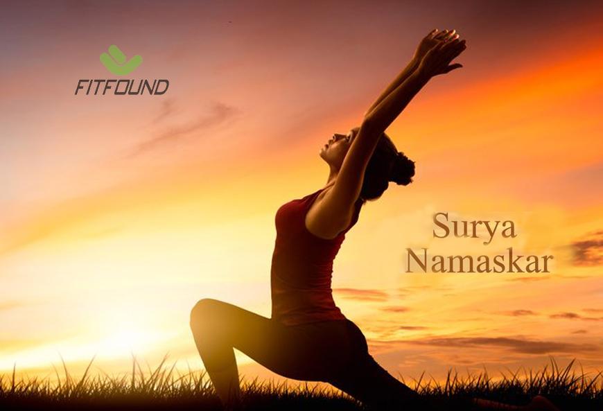cach-thuc-hien-Surya-Namaskar